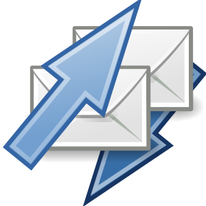 mail-send-receive