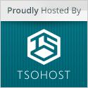 TsoHost